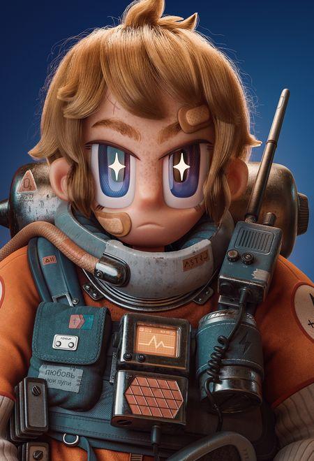 Aendom15 space cadet f6a6d2a1 4nhd