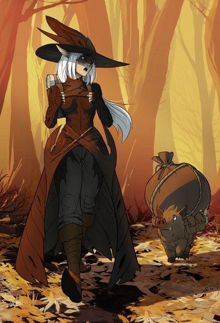 Alpyro armell the witch 4b50de5e 99ab