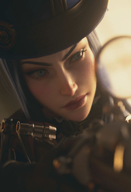 Amyms caitlyn league of le 6551b664 x3ya
