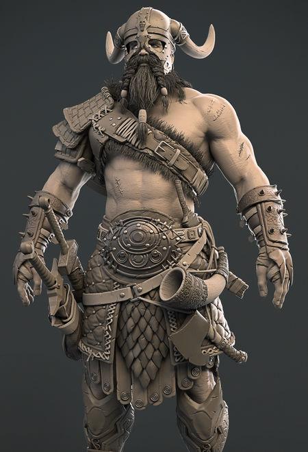Anil negi viking 14254a2e s2gt