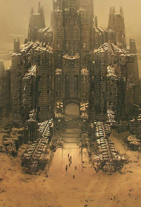 Eshiu crumbling city 40780ca3 hfbz