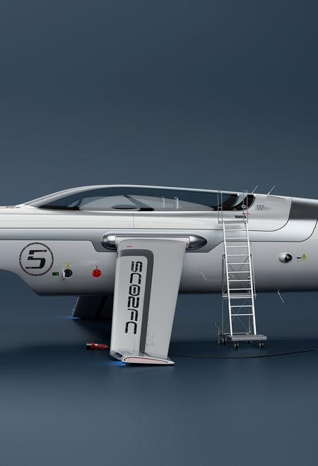 Floriancoe spaceship 02 8118b15d wbax