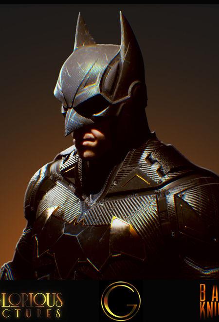 Gloriouspicture batman knightfall ch d4ff46bc foon