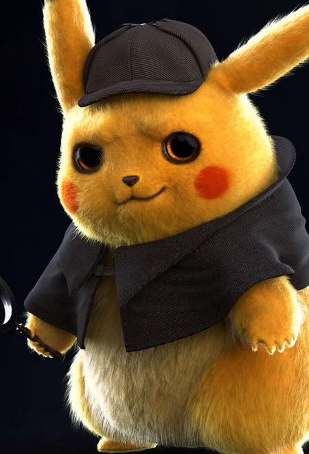 Redorb333 pikachu detective 61fa87cf rcfl