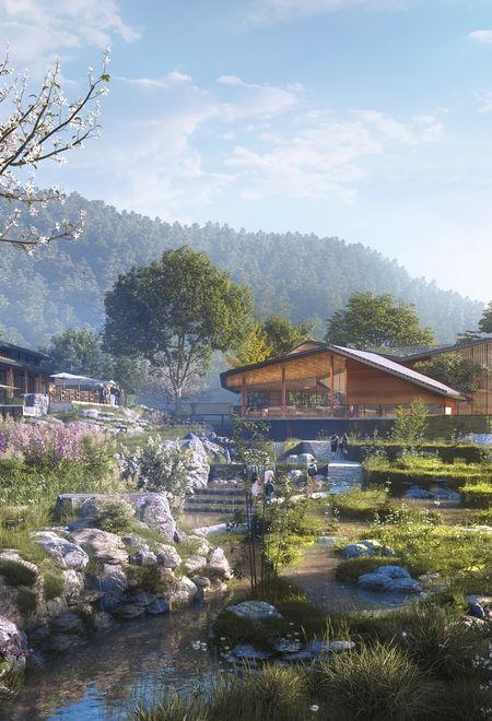 Taylor zhuang a richly landscaped  0846ecf0 nk1c