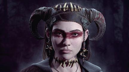 Afisher priestess 1 f66cec76 6dos