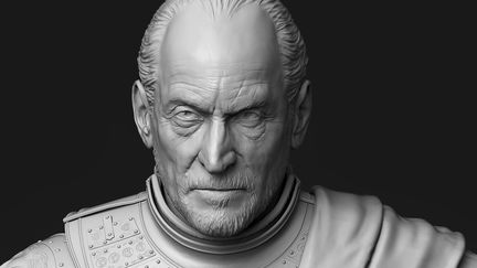 Afisher tywin lannister 1 bc172f4b 400x
