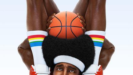 Big Does Small - Basketball