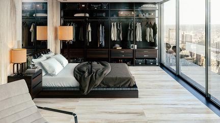 Luxury Living 02