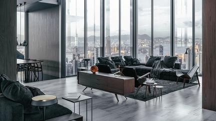 Luxury Living 06