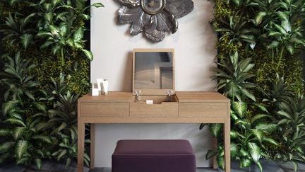 HBMart furniture