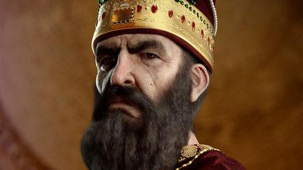 Nader Shah