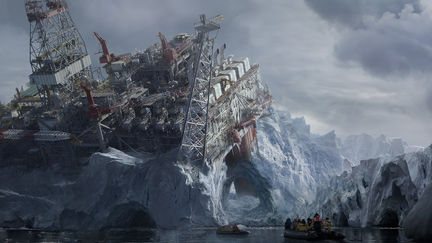 Antarctic_concept_arts