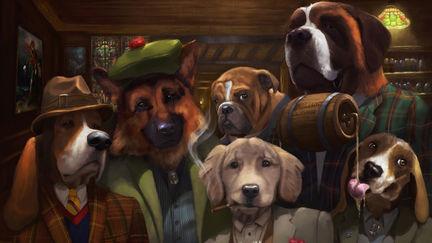 Scotch_Dogs