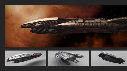 Avstral galactica poster lay 1 629837a8 e6cg