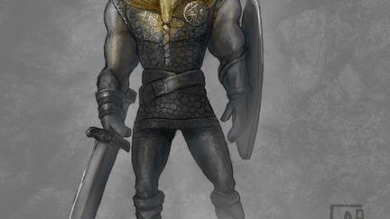 VikingWarrior2