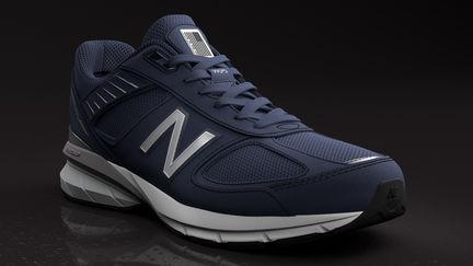 New Balance 990v5