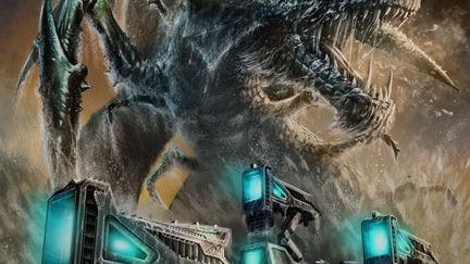 Leviathan Zero