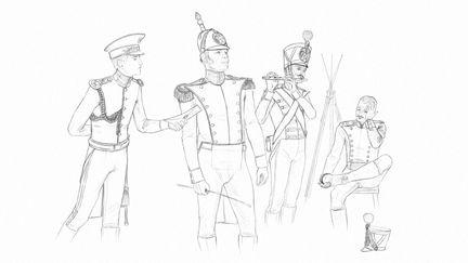 Cruor volt prep sketches 1 f42d71c7 20rp
