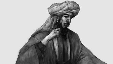 Arabic full