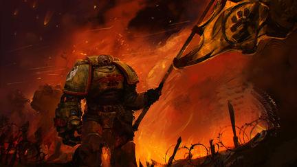 iron_first