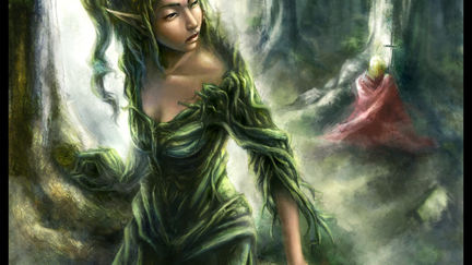 Forgotten_Forest