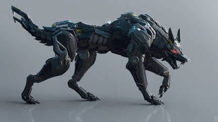 Erectusmaximus black wolf 1 7050d36d oja9