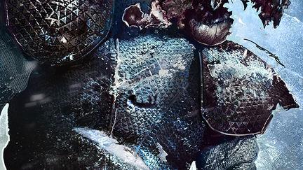 Oberyn Nymeros Martell