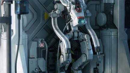 Medical Bot