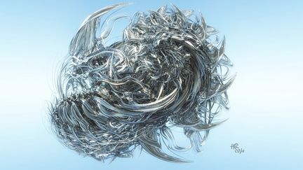 fracta ying
