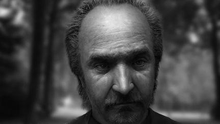Portraits Of Man  2