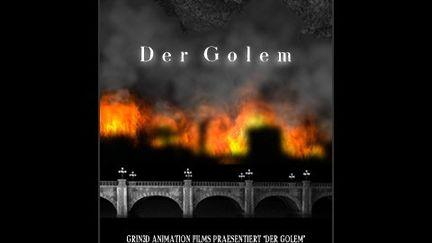 The Golem - Trailer