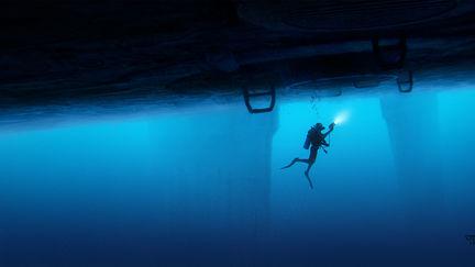 Deep Blue 02