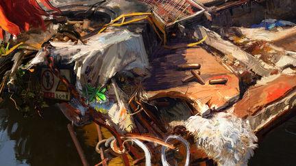 Shipyard_3