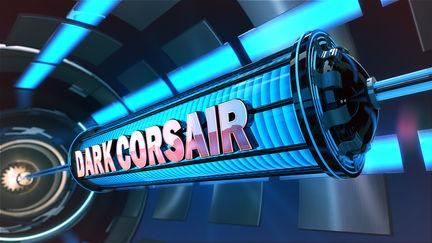 Dark Corsair