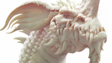 Keyz78 dragon sketch 1 ca7e75e7 rue9