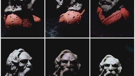 Lakshminarayan clay study 1 d7abaae5 jskp