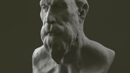 Quick Sculpt