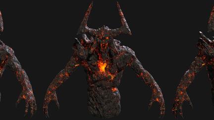 DORITOS - Diablo