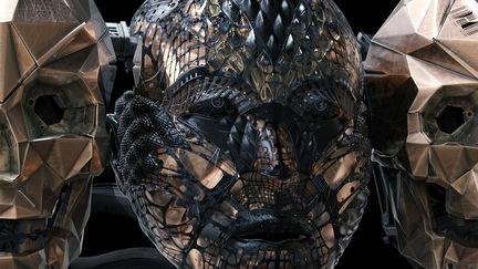 Zombie A.I. :: Keyshot Interview