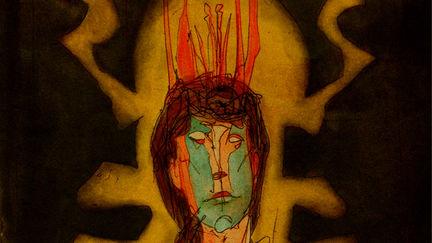 King Hattu