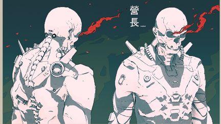 Combat _02