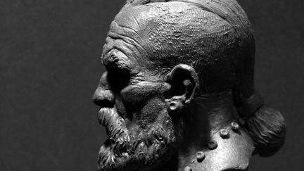 Nareksamvelyan head of warrior 1 335c6ca9 qlg9