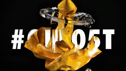 #GH05T