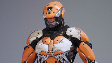 Ngonic military cyborg 1 59c17025 cwm5