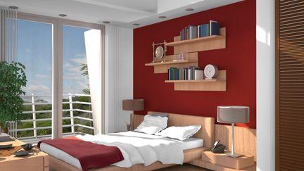 Dormitorio@zoom.co.cr