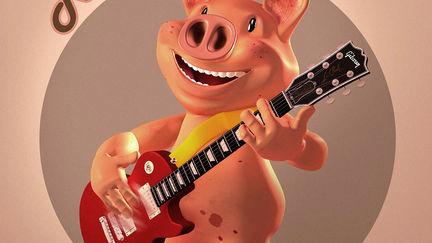 Rock'n'Bacon