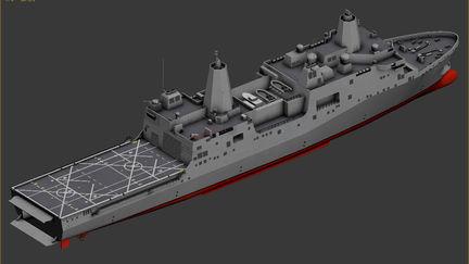 USS New York 02
