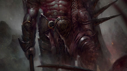 DemonSlayer # 2