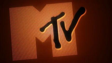 MTV broadcast design